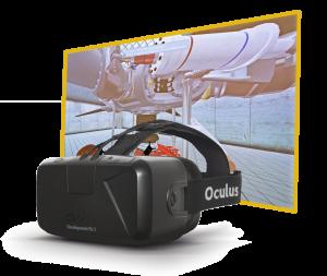 oculus_rotor